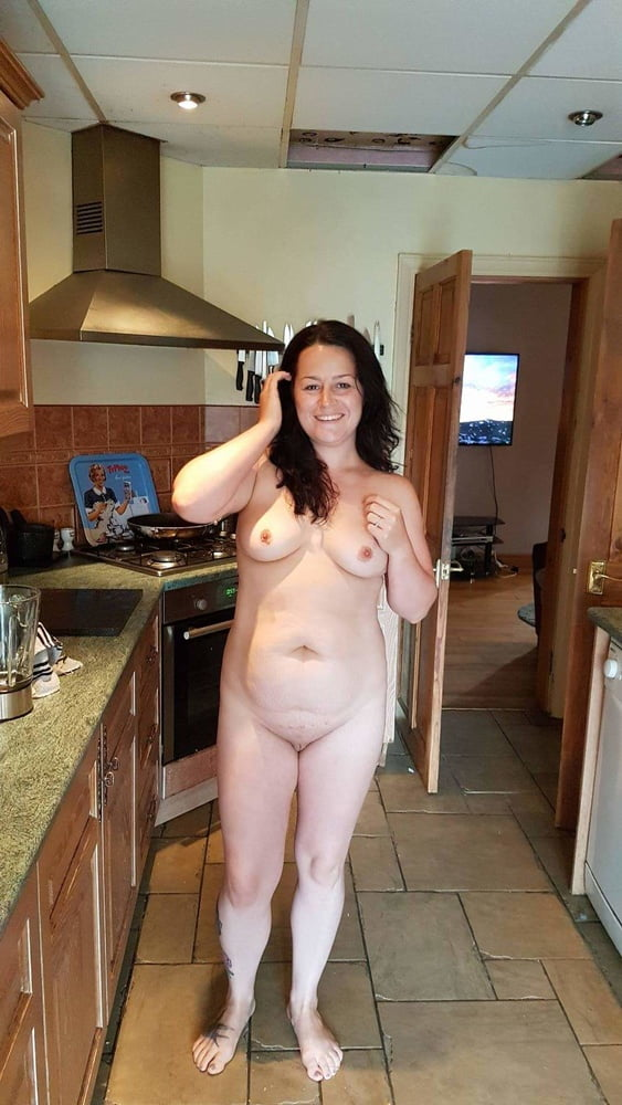 Housewife worker