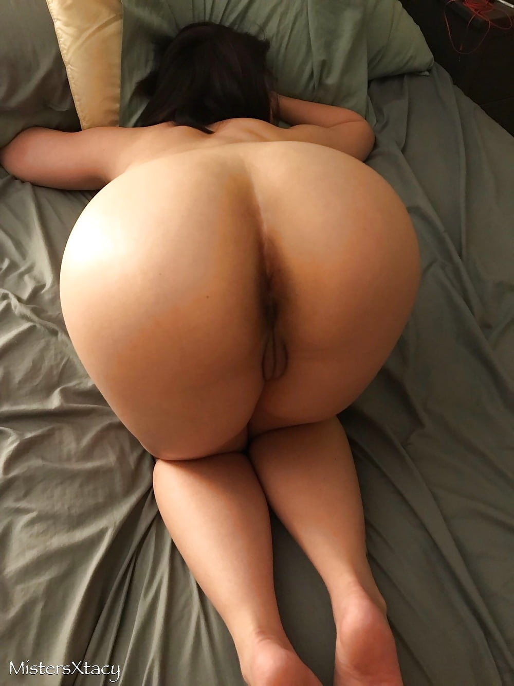 sex-videos-nude-girl-with-big-butt-bent-over-images-boy-and