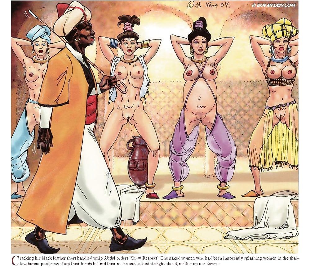porno-pro-rabin-i-nalozhnits