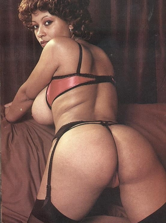 Vintage boobs tube-6532