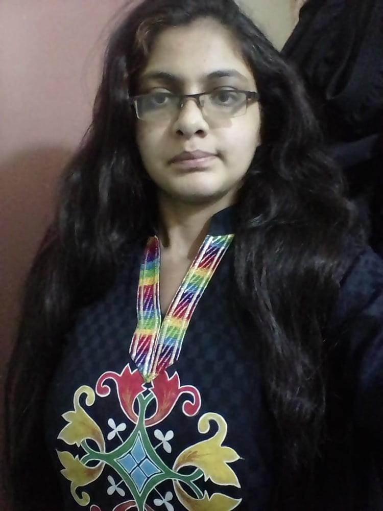 Iqra Sajid karachi - 24 Pics