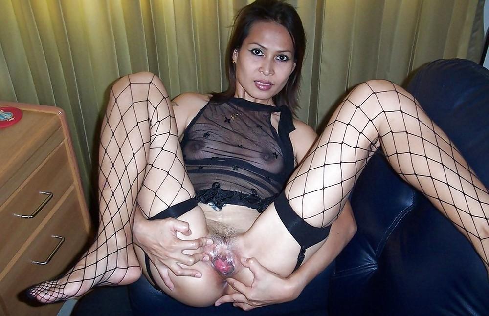 Webcam porn pics