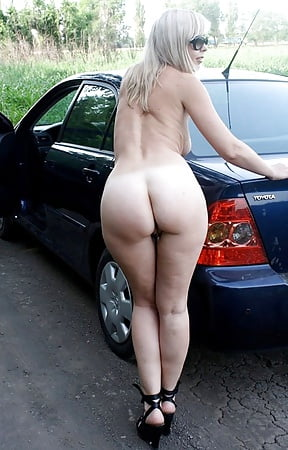 Attractive Fast Cars Naked Women Png