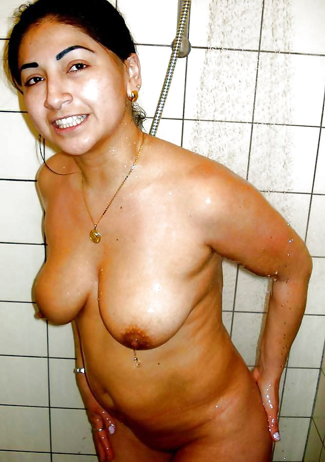 Free xxx pakistani hot bathroom neko cosplay
