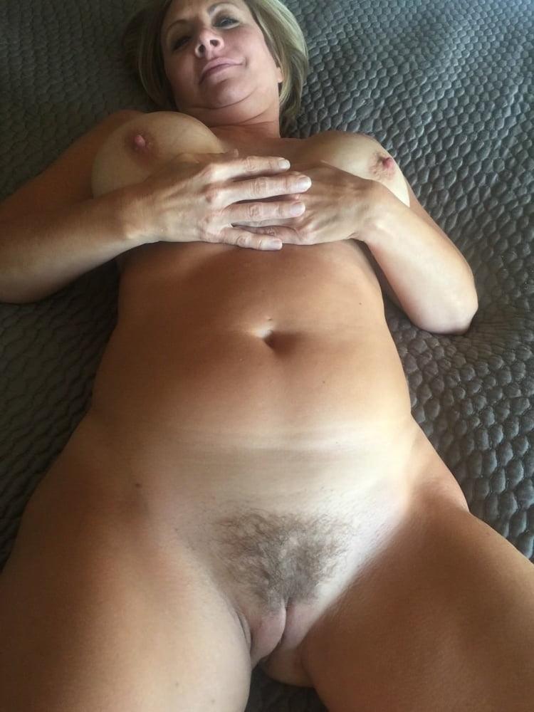 60 year old ladies naked