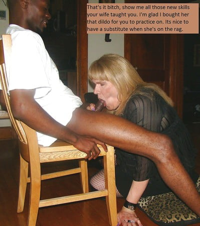Domina forced gay blackmail