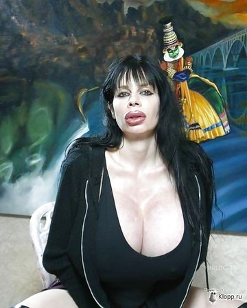 Mistress rhiannon porn