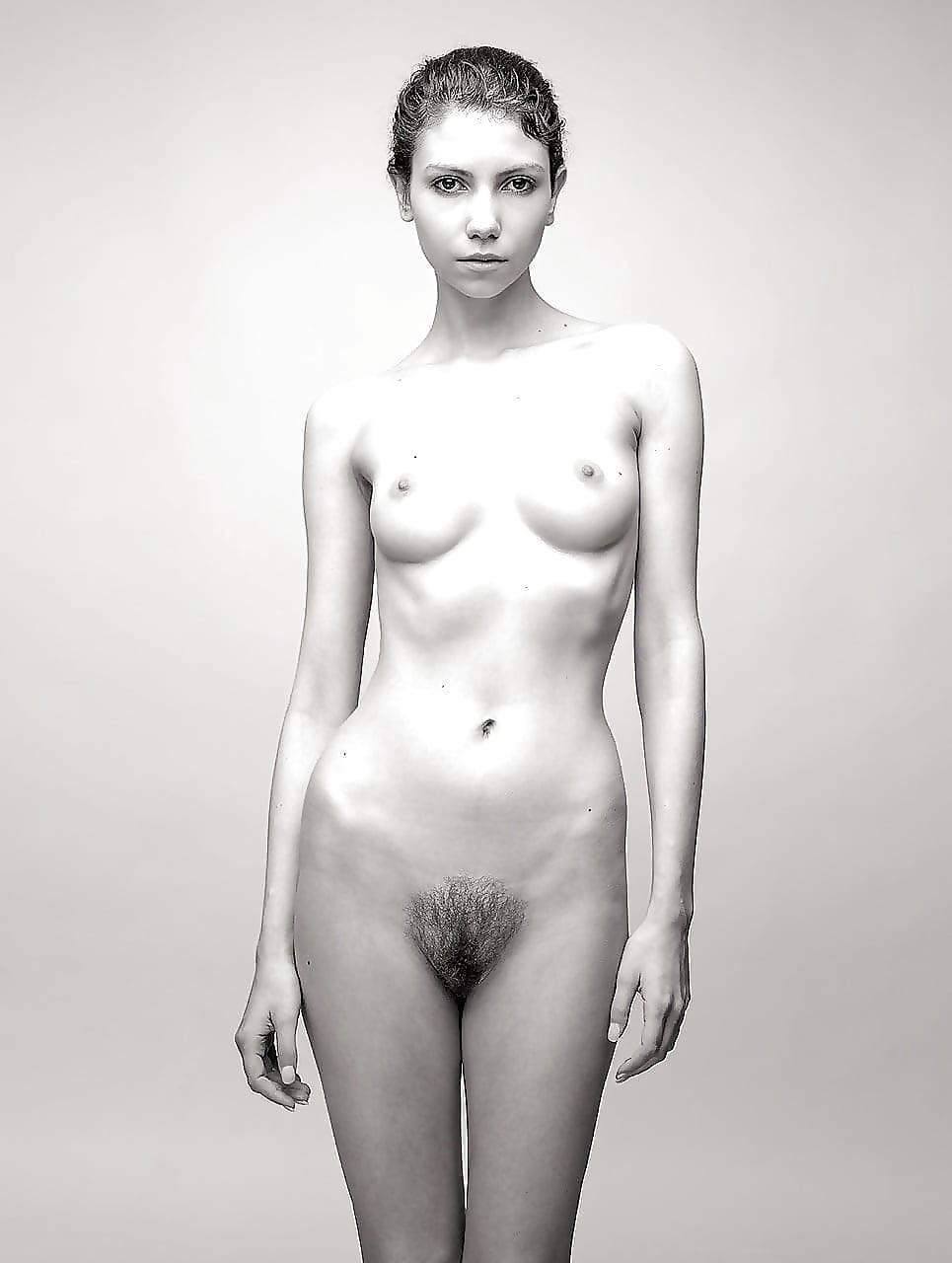 Hairy milfs sex pics, hot naked moms photos