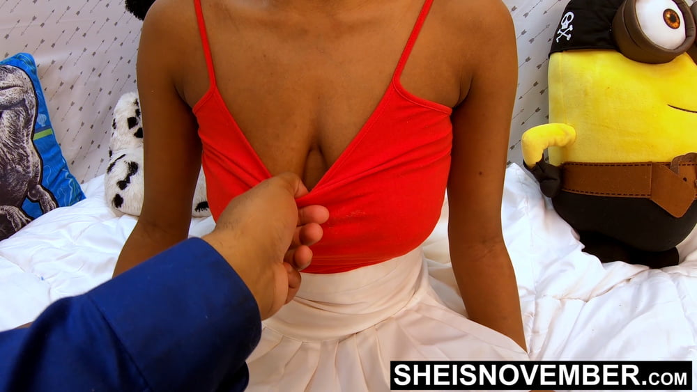 HD Msnovember #6 Hardcore Ass Ebony Teen Tits Boobs Pussy HD - 54 Pics