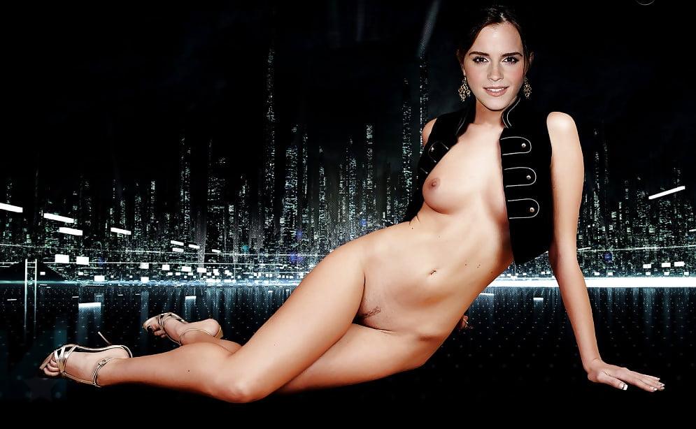 Free Fake Celebrity Porn