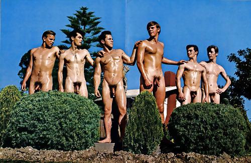 sicilian-men-naked