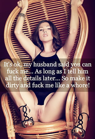 Wifesharer
