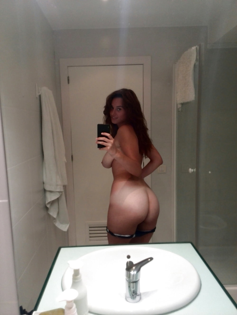 nude-big-booty-teen-self-pic-unsensored-sex-video-search