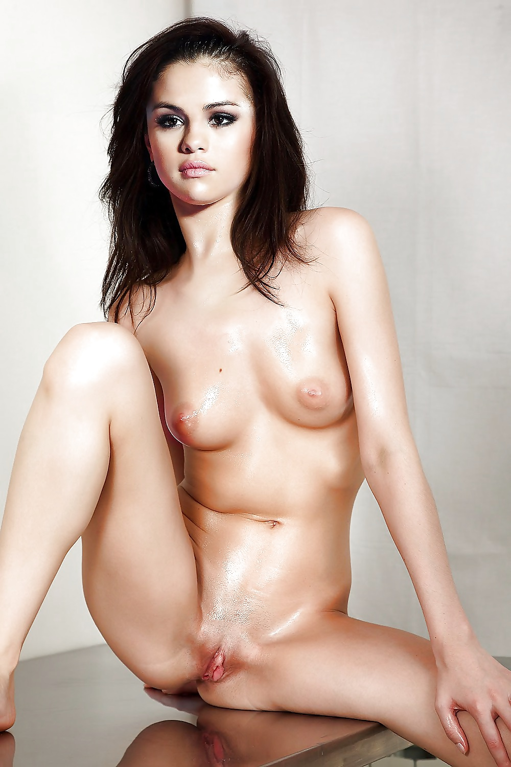 Male celebrity real nudes-7094
