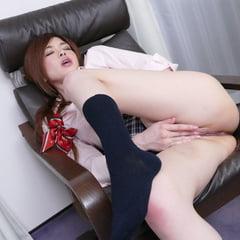 Rin Amane :: Pussy Encyclopedia CARIBBEANCOM