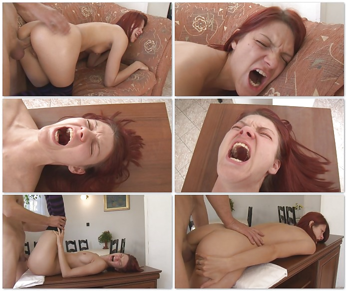 Old young lesbian anal