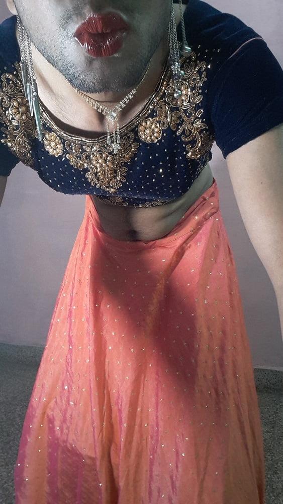 Bhabhi ji ka xx video-4994