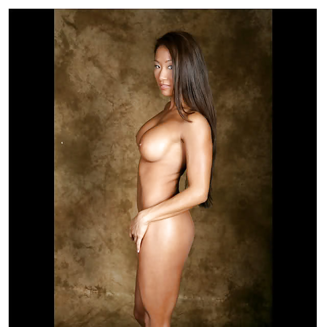 Topless Tna Divas Naked Pictures Pic