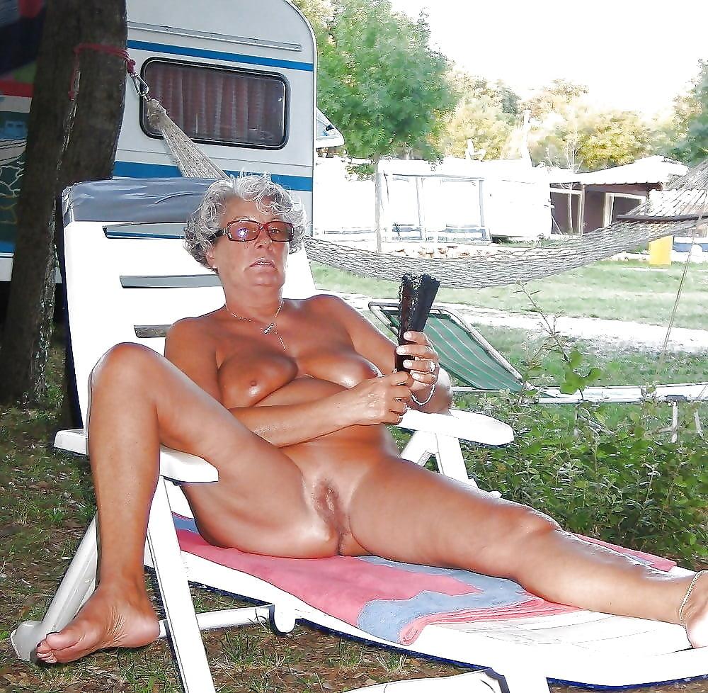 Old naked ladies tumblr-5115