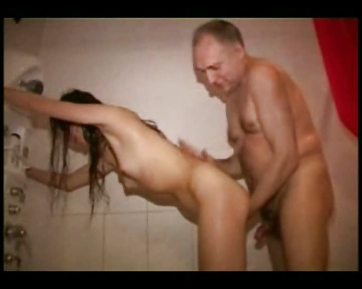 Walmart daughter and daddy bath xxx