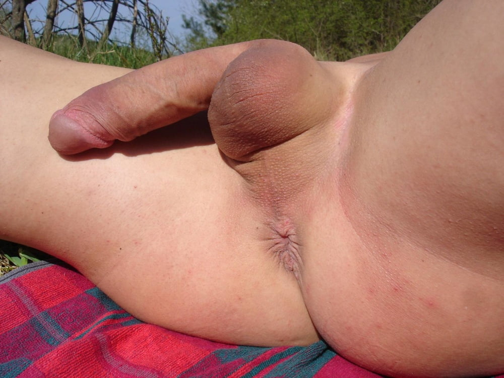 Tanned Shaved Pussy Ravaged By Black Cock Fuck Photo