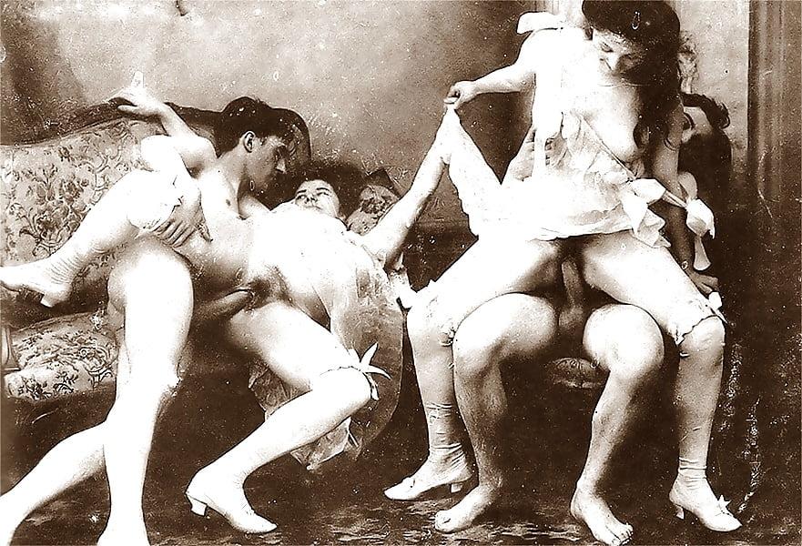 Mother son incest vintage erotic insets stories