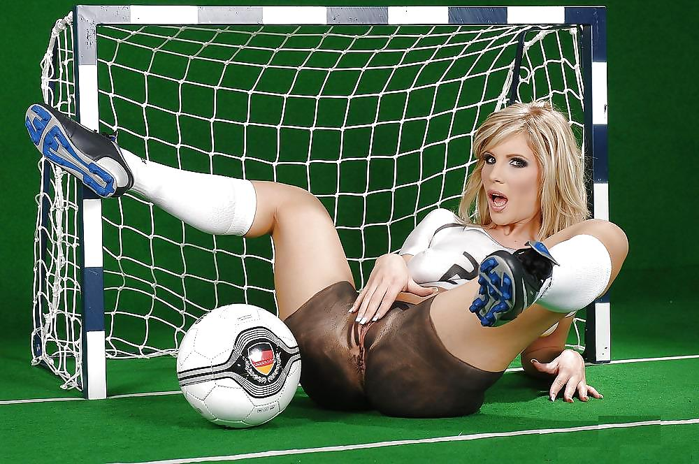 girl-sex-football-naked-girls-panties-around-ankles-socks