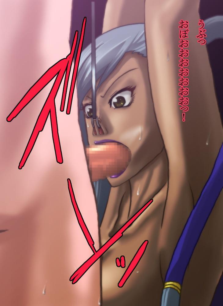 MINI MIX erotic drawings2 - 86 Pics