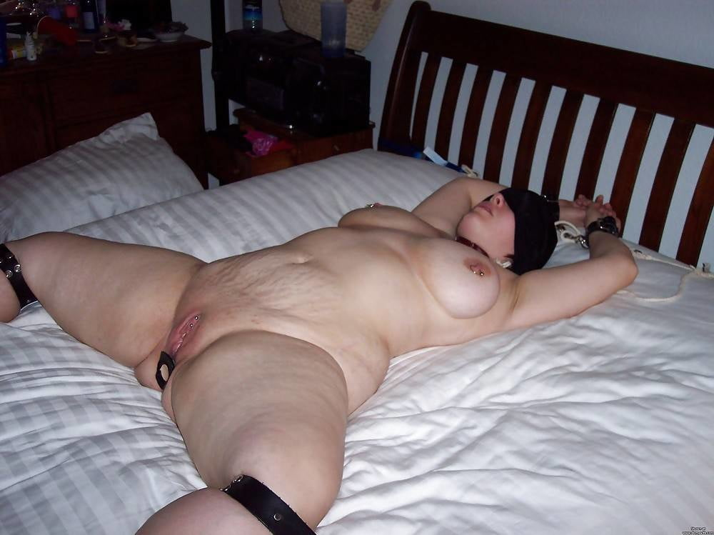 Mature tied plump pictures — img 7