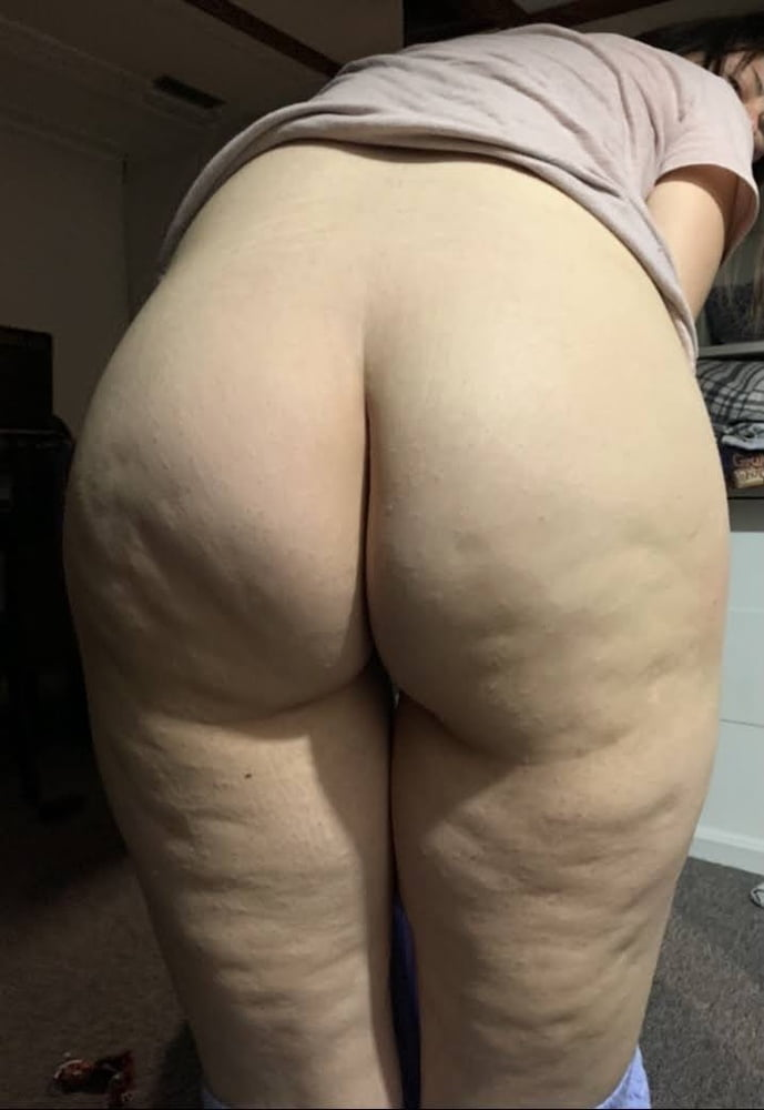 Requested 17 - 34 Pics