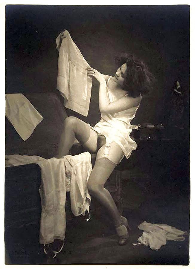 retro-erotika-korei
