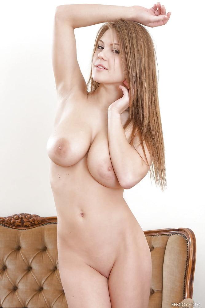 Naked Neighbor