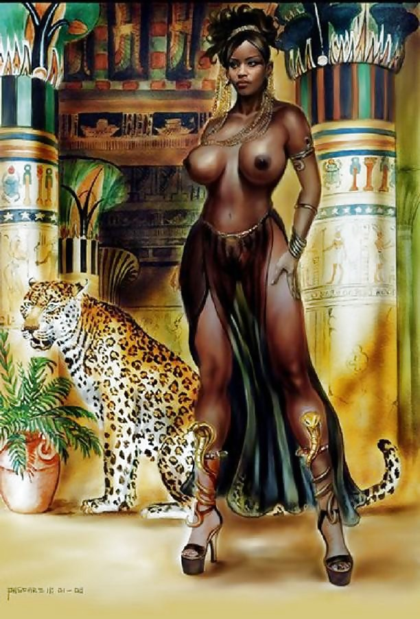Search Our Store For In Fiction Books Literature African American Erotica
