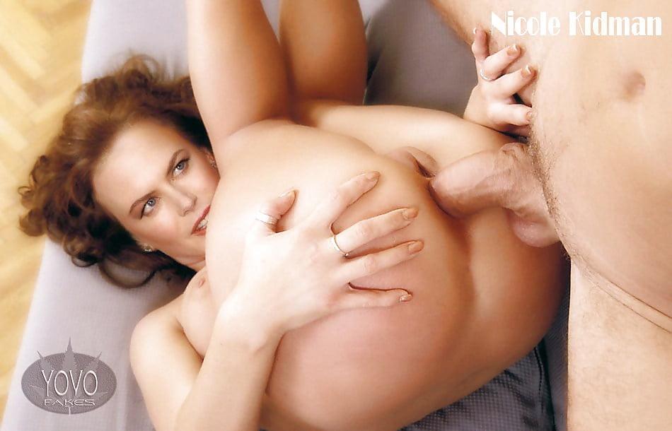 Смотреть порно ролики с николь энистон для
