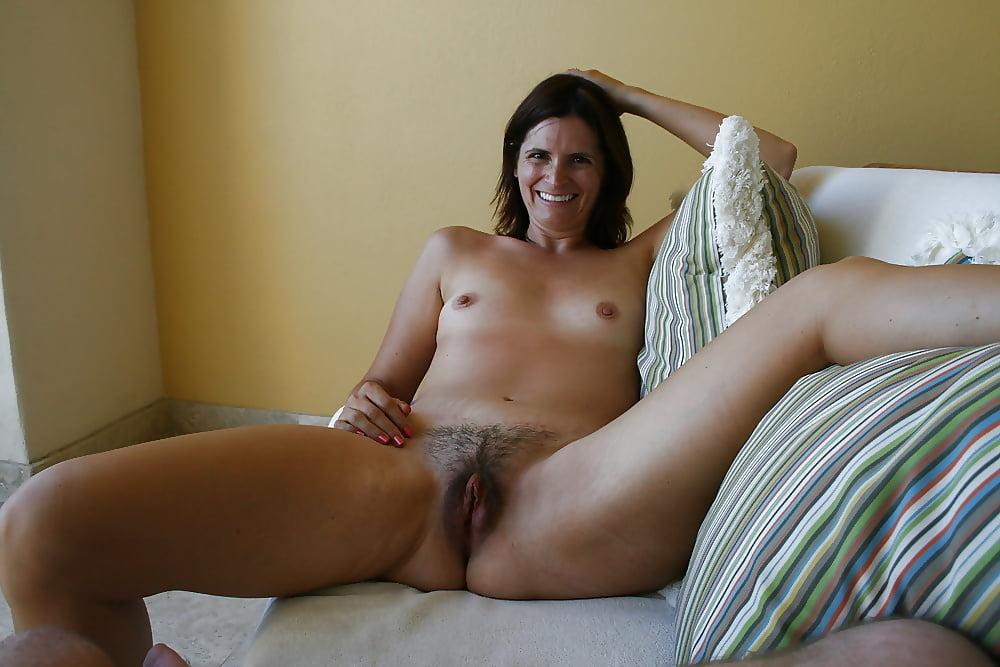 Cute Milf Porn Pics