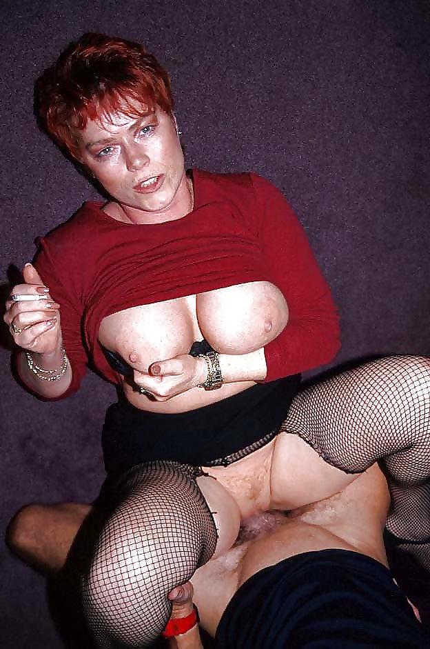 Wife video red bushporn women sex