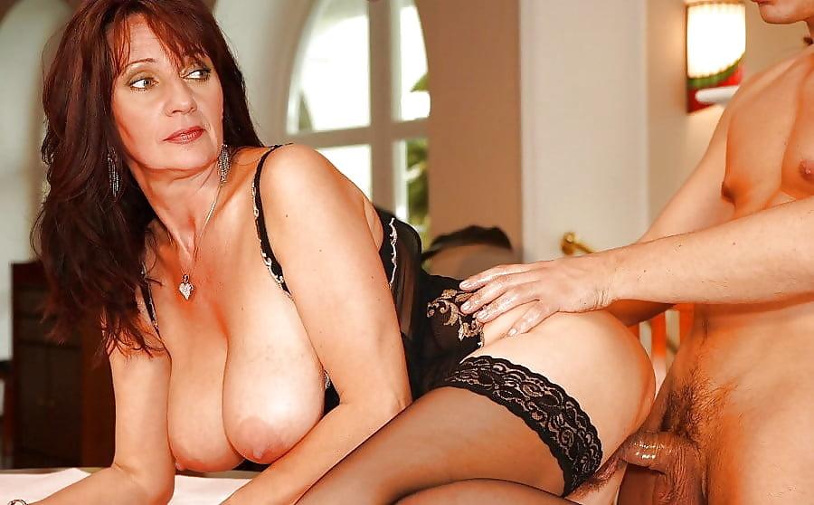 Sex Katie B Online