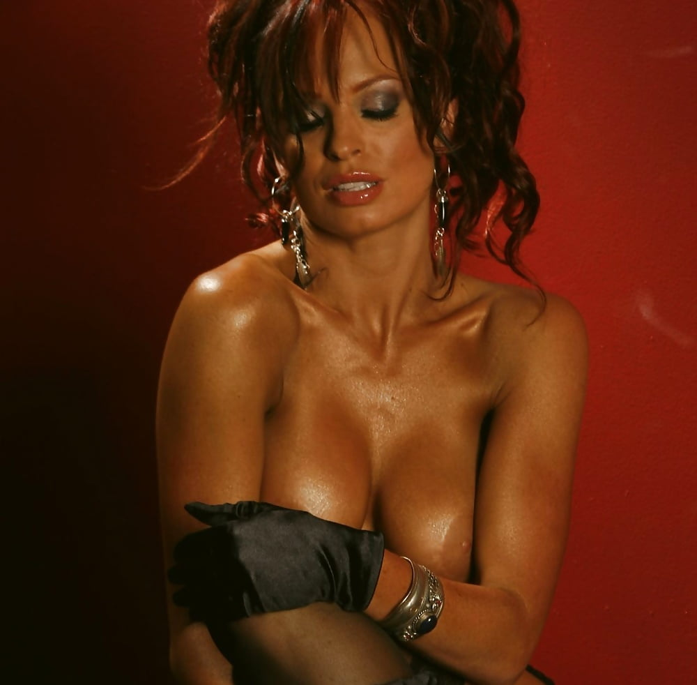 Christy hemme pussy naked — photo 5