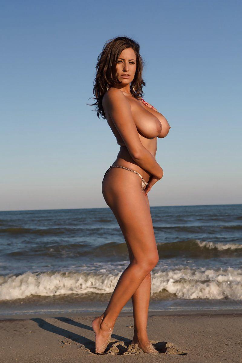 Busty nude beach hardcore, you tube video masturbating sex porno