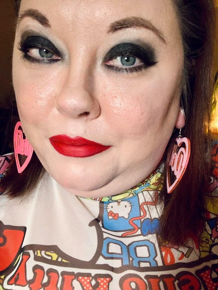 Tina Snua Selfies - 80 Pics