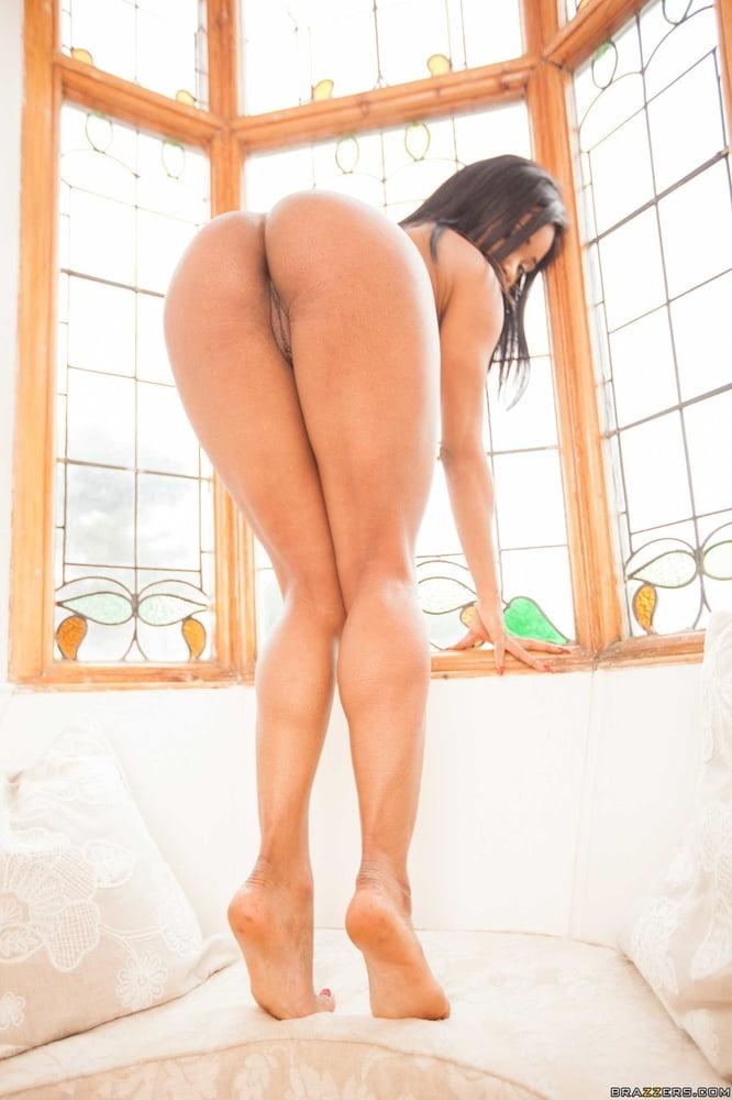 Bubble Latina