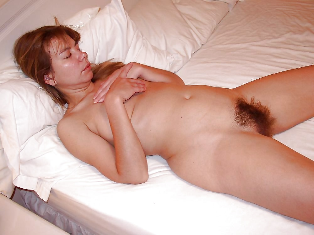 Naked mature wives sleeping, boob summer cummings