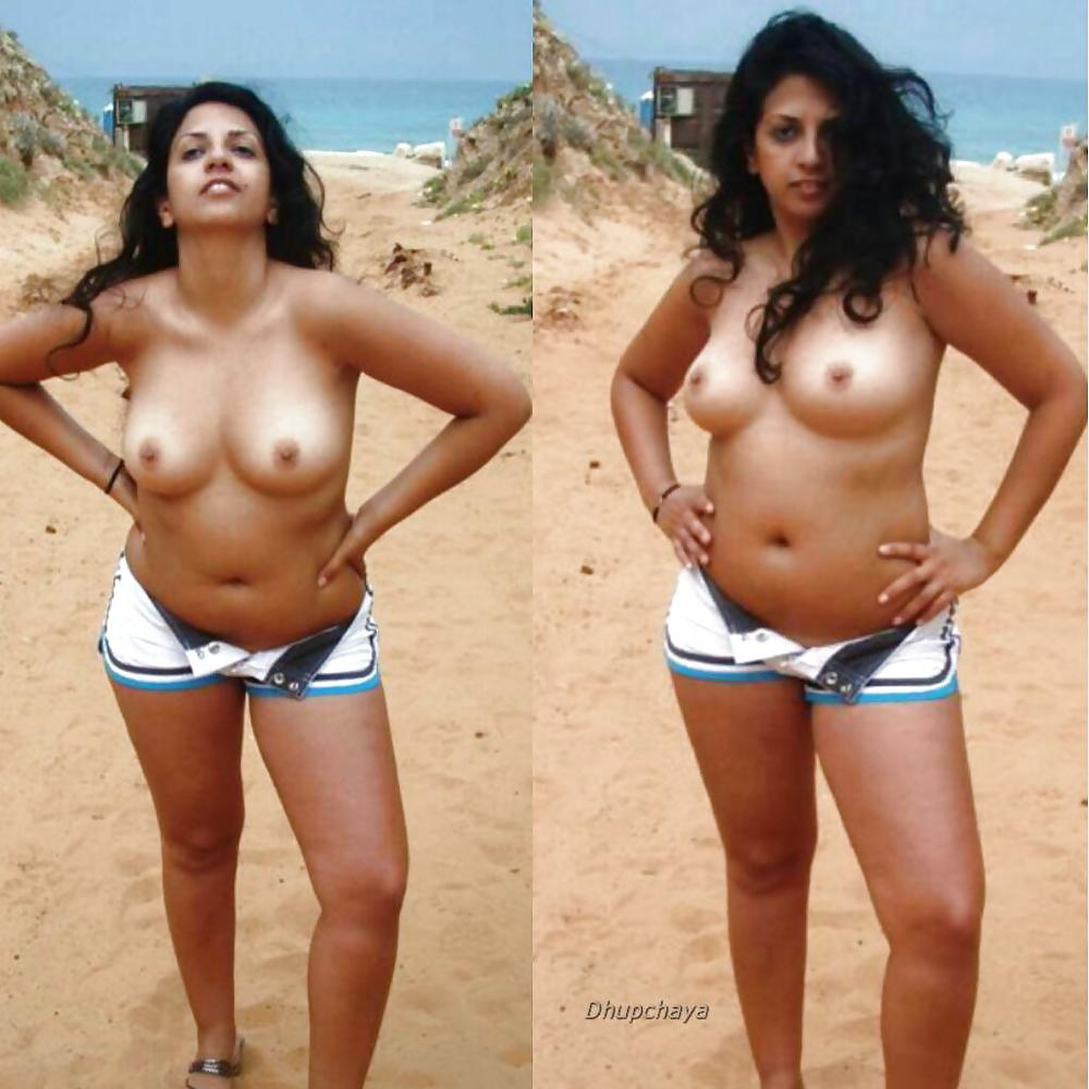 Nude indian babes photos