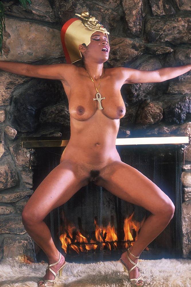 Nude Seema Biswas In Bandit Queen
