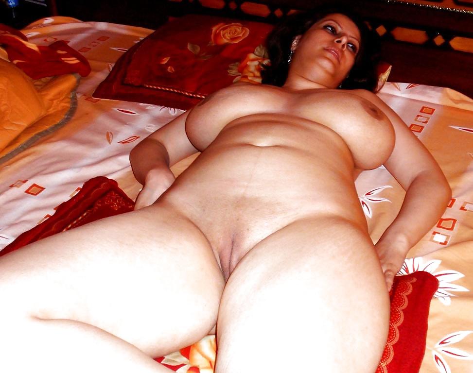 Арабский секс зрелые женщины 9