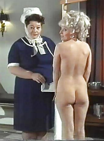 Piers Morgan's Tribute To Dame Barbara Windsor