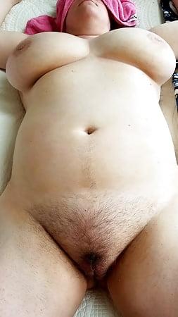 female men fat chubby andnot gay women Man hairy
