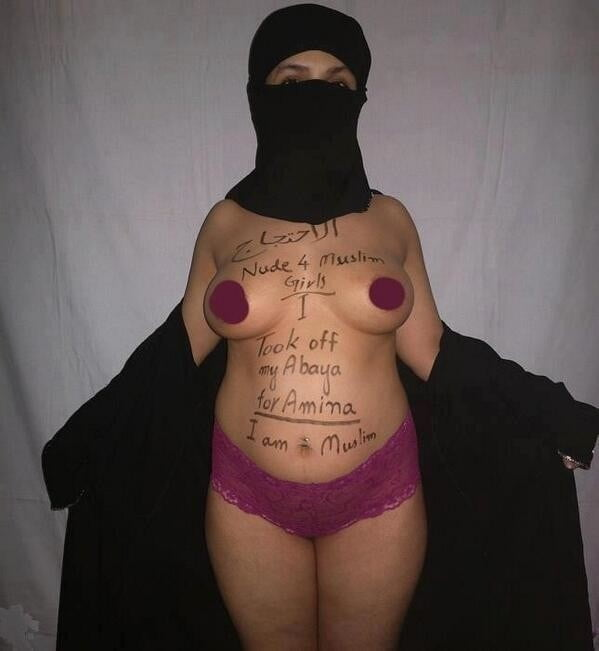 Naked islam, blow job uporn