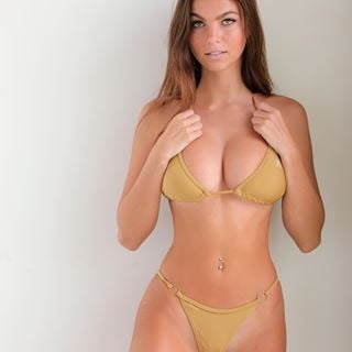Womens Nices#5 - 56 Pics