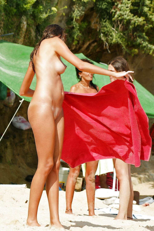 Nude beach video tumblr-9912